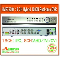 hvr7208y_8_ch_hybrid_1080n_real-time_dvr_1547420486