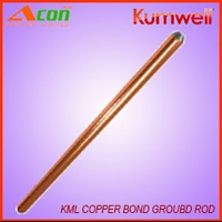 kml_copper_bond_ground_rod_171372197