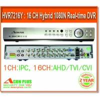 hvr7216y_16_ch_hybrid_1080n_real-time_dvr